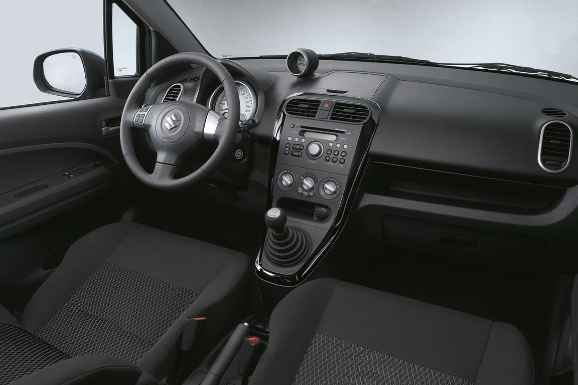 Suzuki-Splash