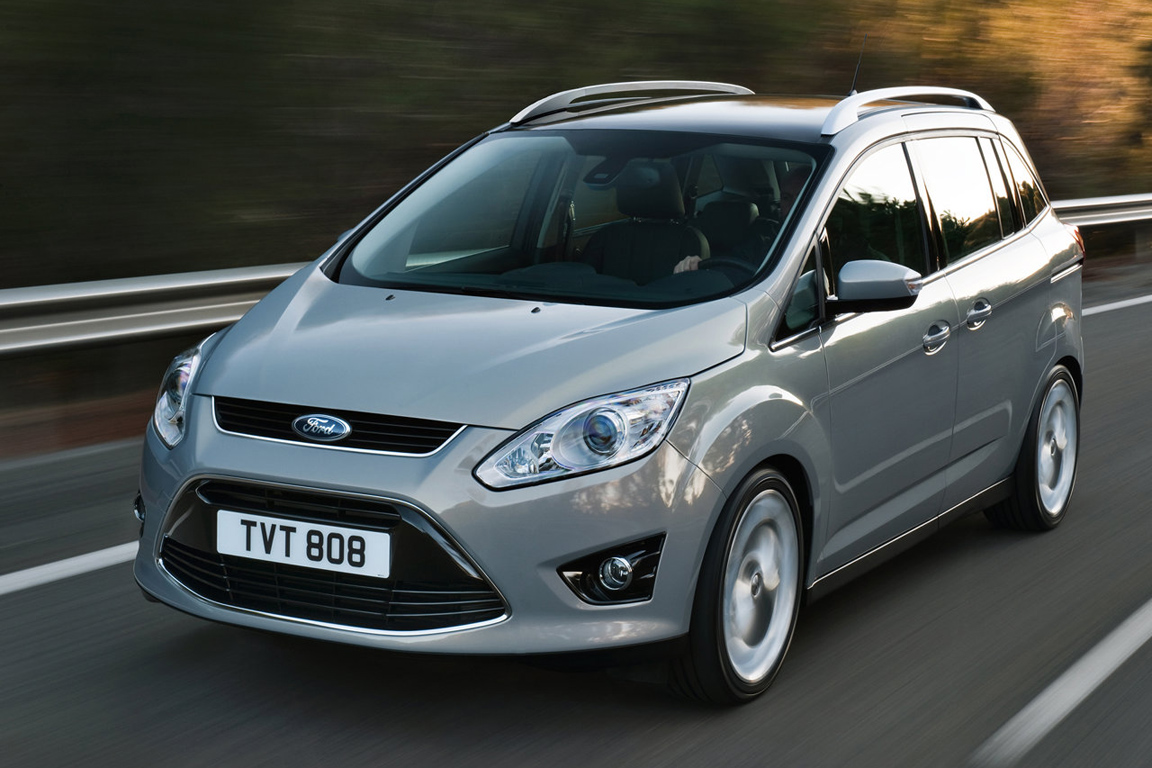 Ford-Grand_C-MAX_2011_1280x960_wallpaper_09.jpg