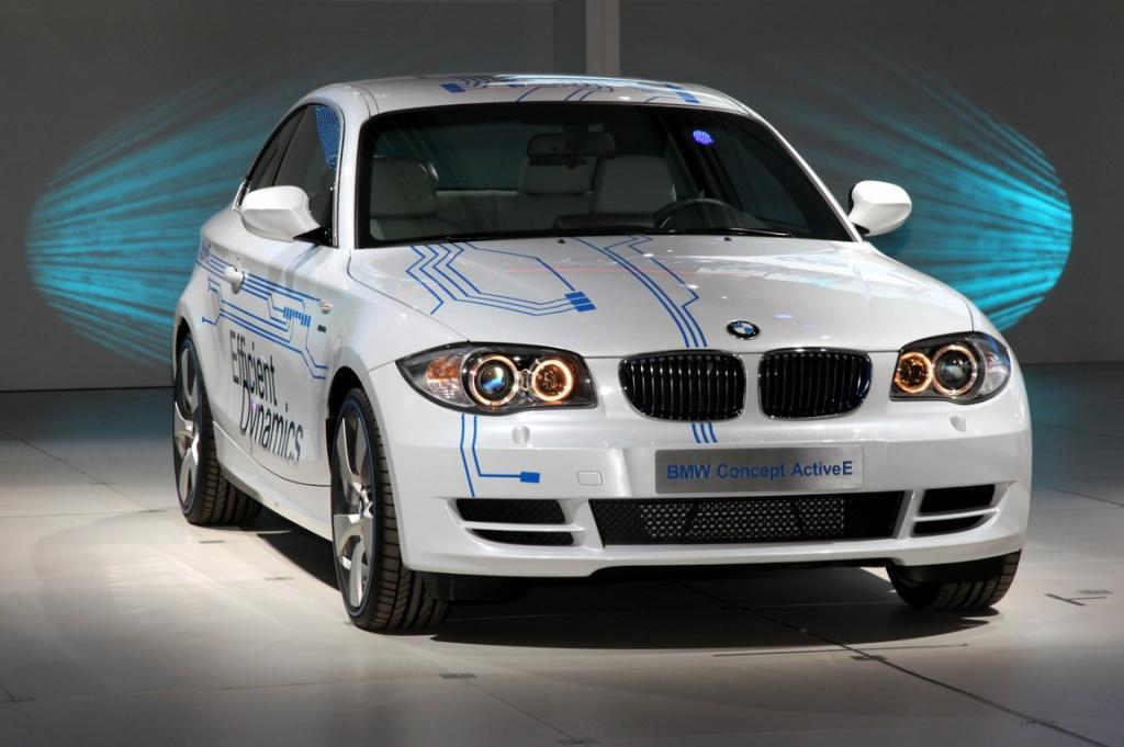 BMW_7.JPG