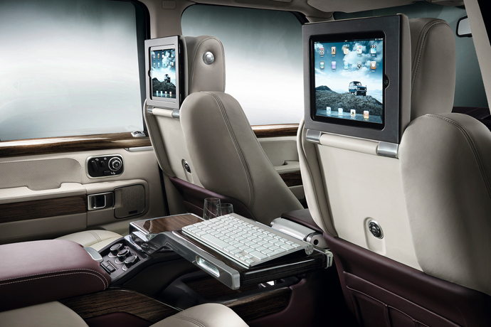 Range Rover AutobiographyAutobiografy.jpg