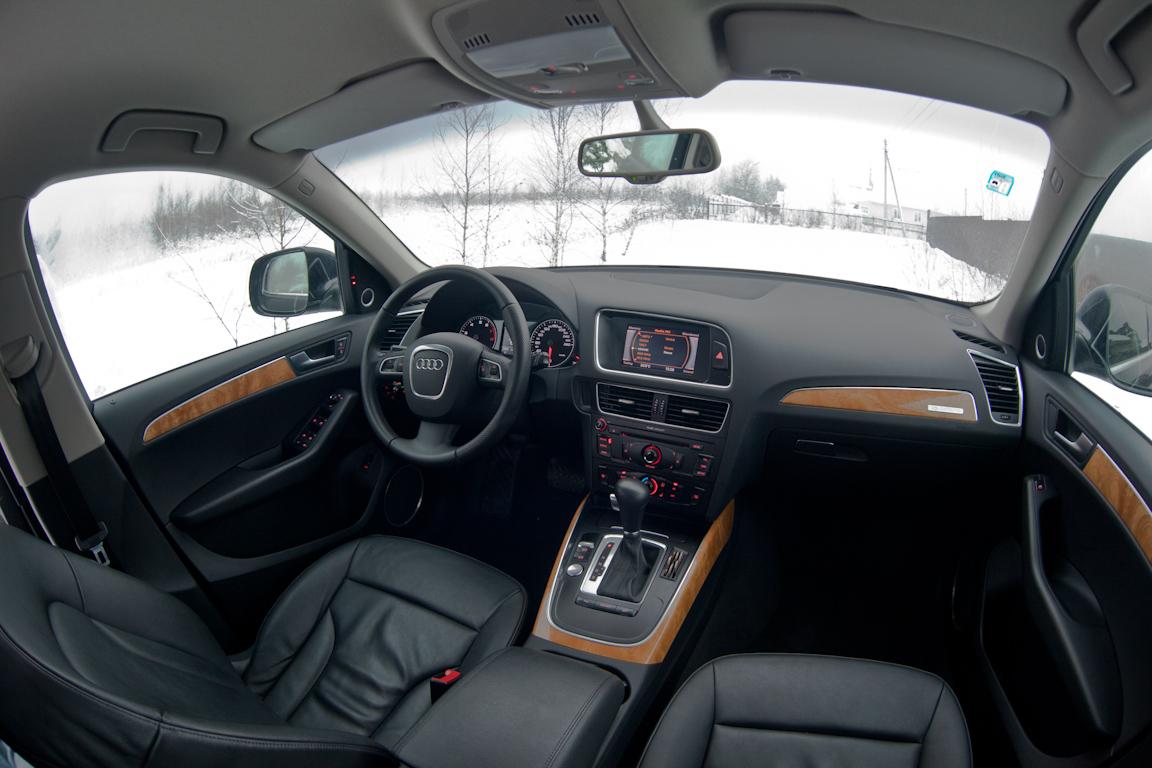 Audi-Q5-Test-Drive_29.jpg