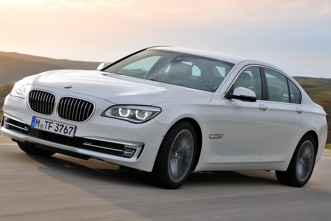 BMW-7-Series_2013_1280x960_wallpaper_02.jpg