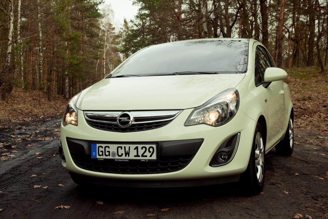 Opel-Corsa--new-2011_01.jpg