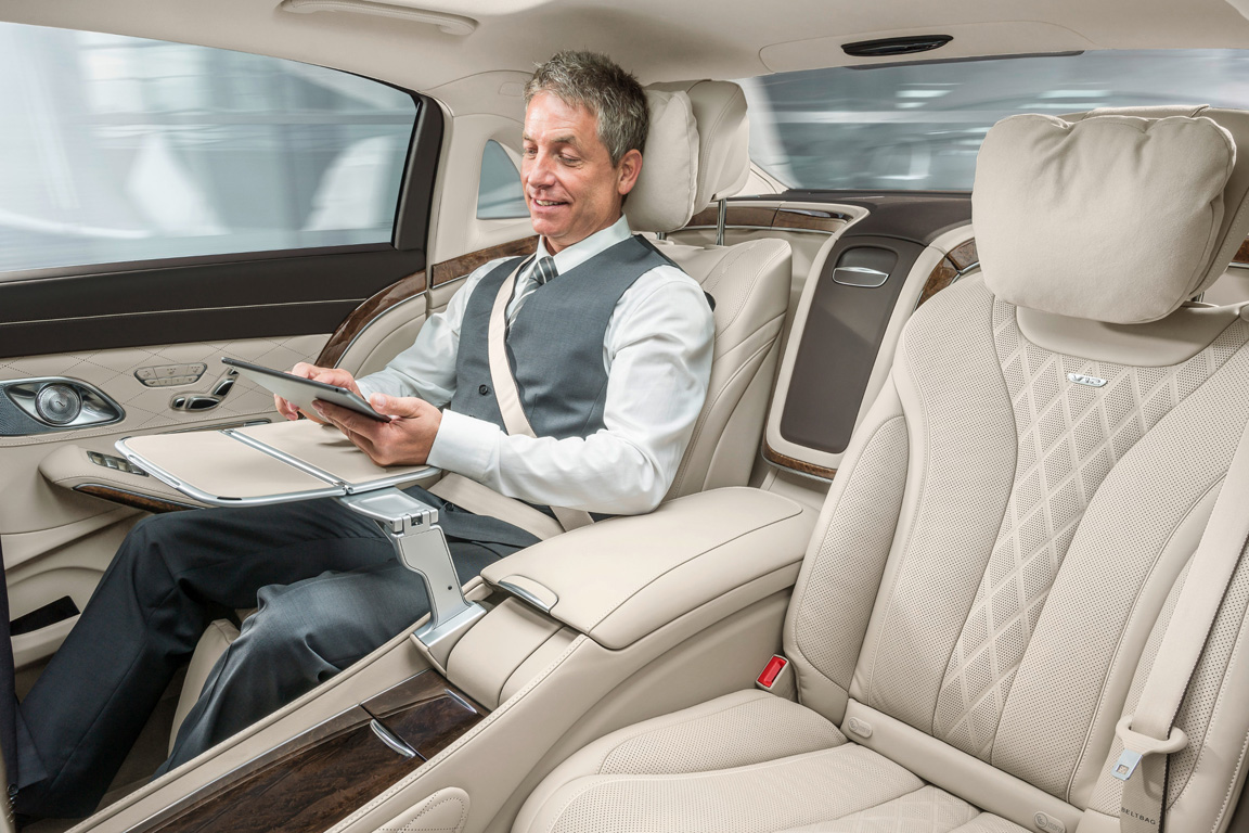 mercedes benz business strategy Strength as for sure, mercedes-benz is a well-known vehicle business throughout the world it is a global leader in premium cars and has a strong brand.