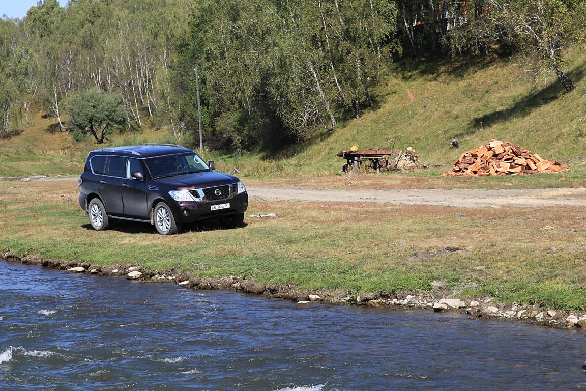 Patrol_200910_28.jpg