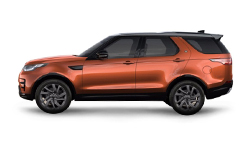 Land Rover-Discovery-2017