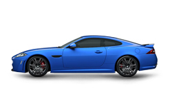 XKR-S (2011)