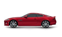 XKR (2011)