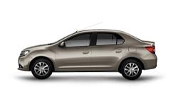 Renault-Logan-2014