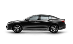 TLX (2014)