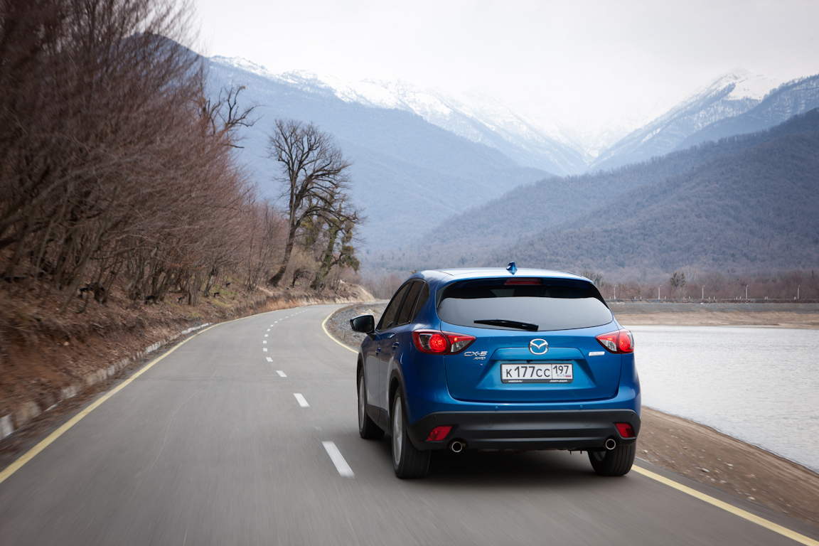 Mazda_CX-5_Kakhetia_action_010.jpg