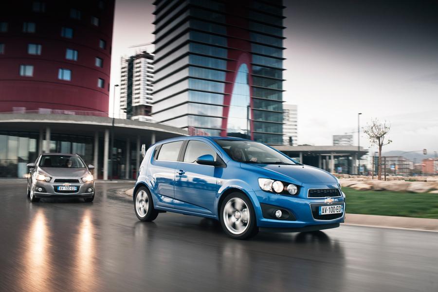 Chevrolet-Aveo-2011_18.jpg
