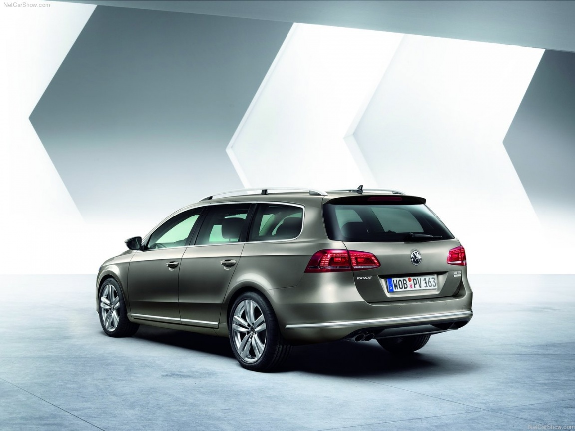Volkswagen-Passat_Estate
