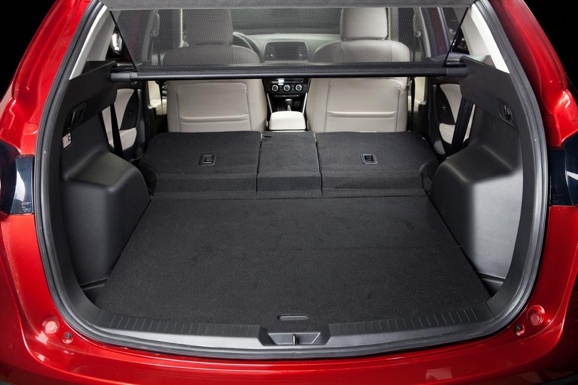 Mazda_CX-5_Kakhetia_details_014_ru_jpg300.jpg
