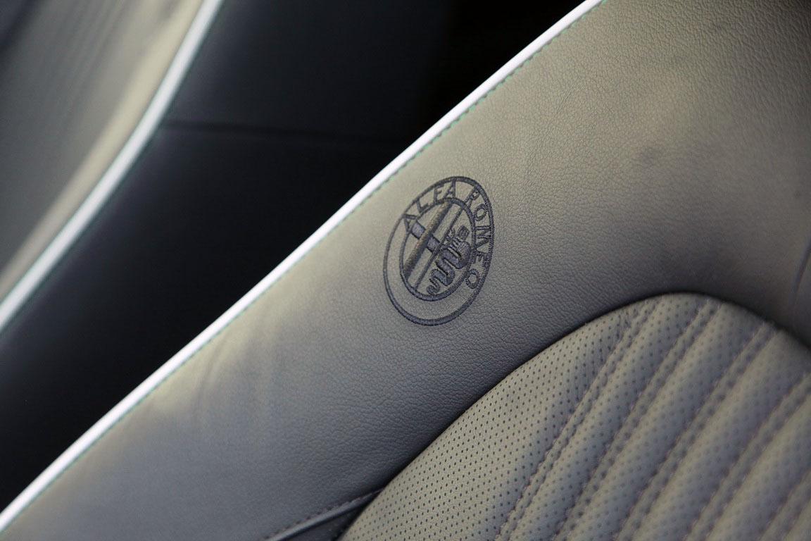 Alfa Romeo MiTo: Маленькая легенда