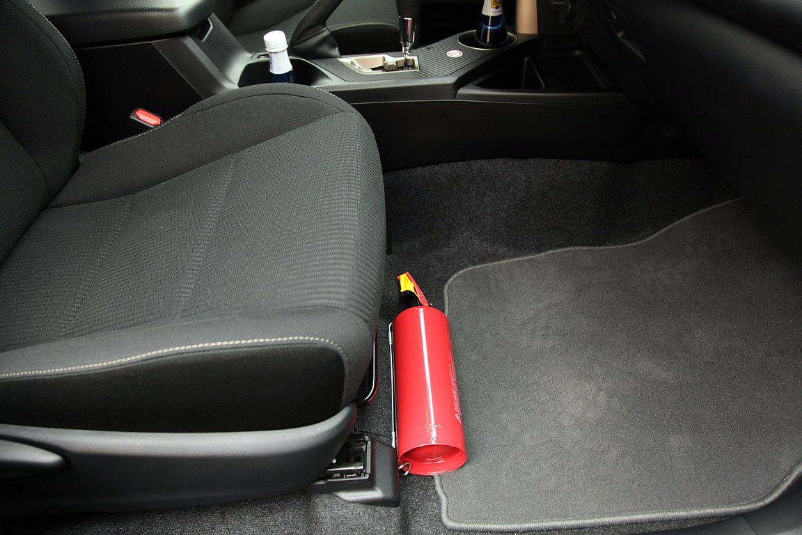 Toyota RAV4: возвращаясь к истокам