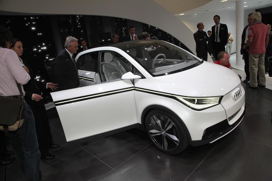 Audi_140911_19.jpg