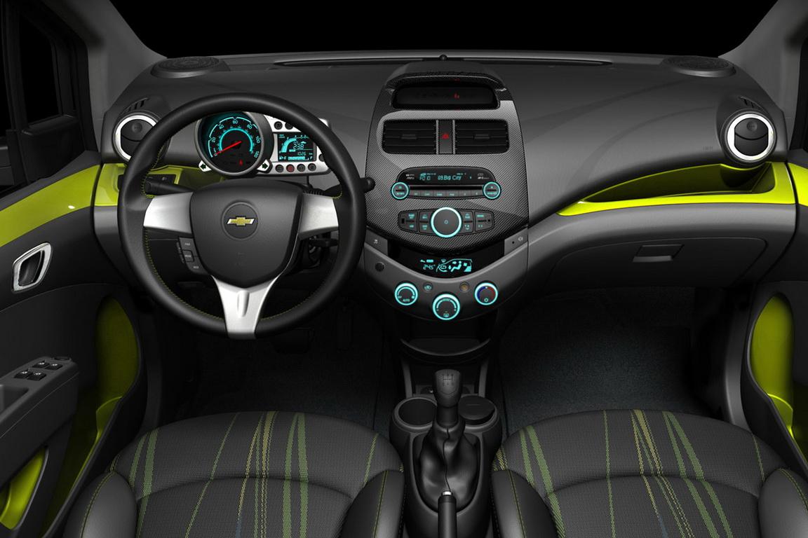 Chevrolet-Spark_2010