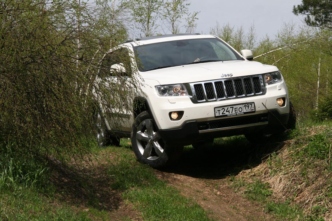 Jeep-Grand-Cherokee_19.jpg