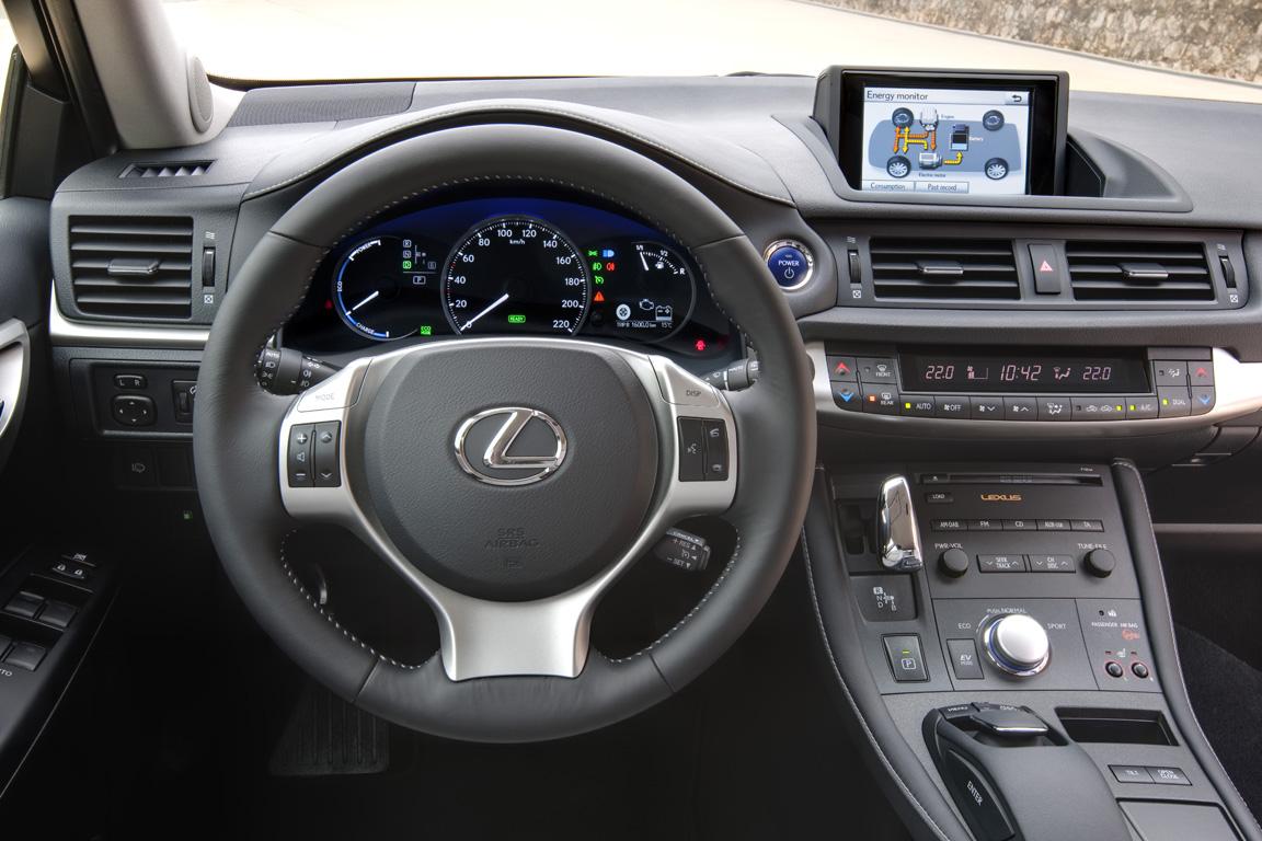 2-Lexus-CT200h_07.JPG