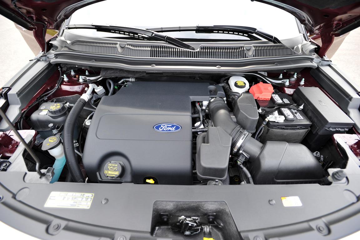 Ford-Explorer_07.jpg