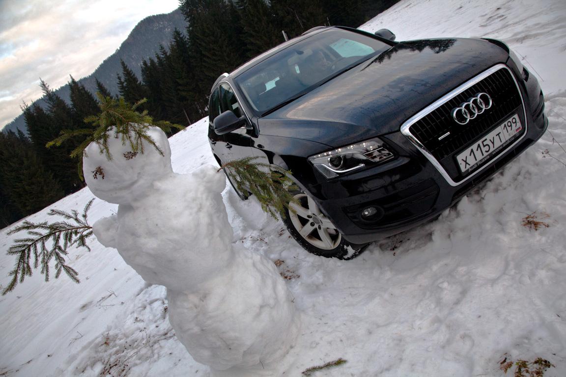Audi-Q5-Test-Drive_18.jpg