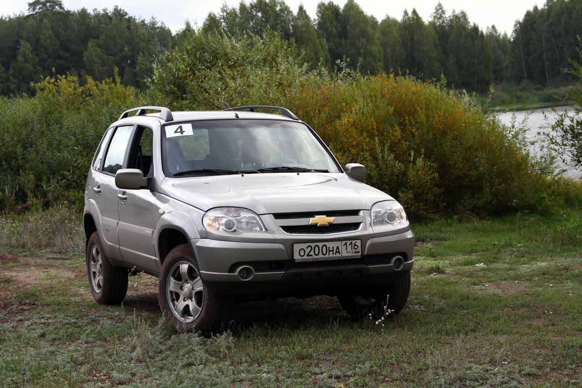Chevrolet-Niva_18.jpg
