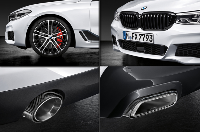 the-new-bmw-6-series.jpg