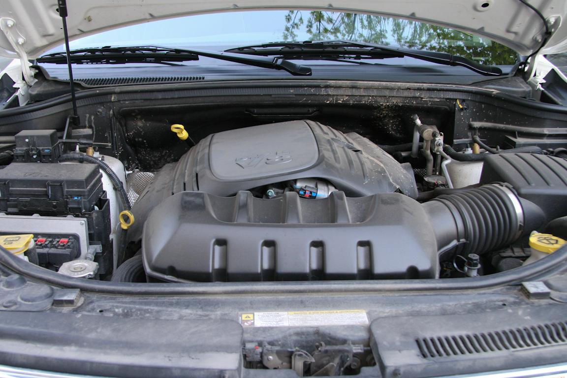 Jeep-Grand-Cherokee_Engine