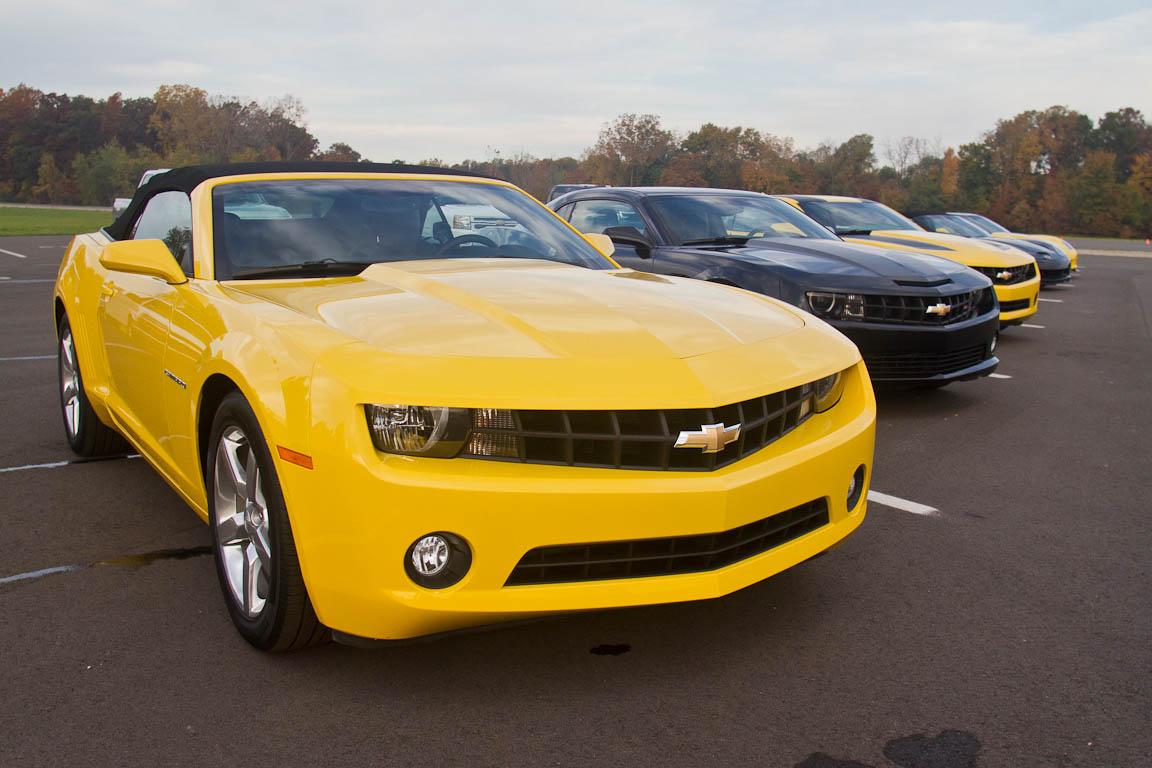 2011-1010-Chevy100-js-009.jpg