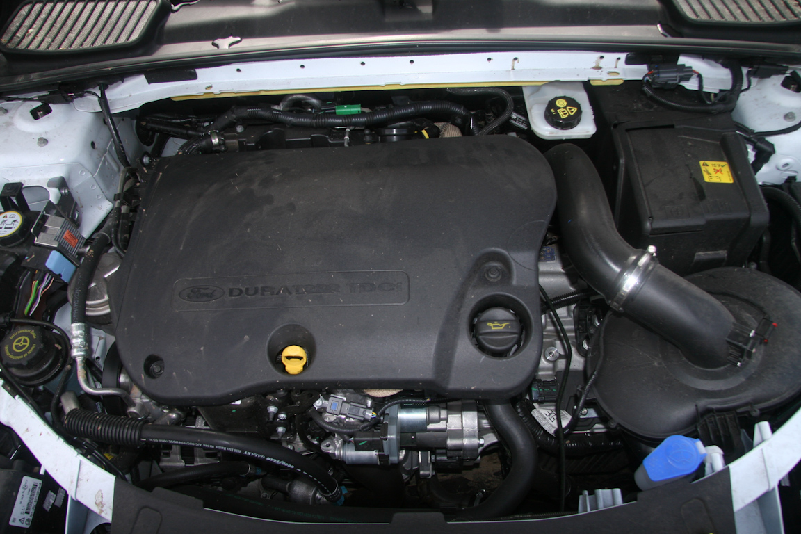 Fordmodeo_2.jpg