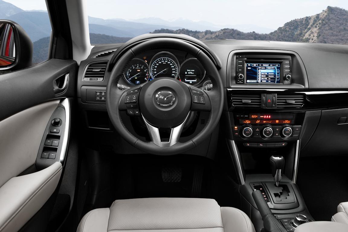 Mazda_CX-5_Kakhetia_interior_001.jpg