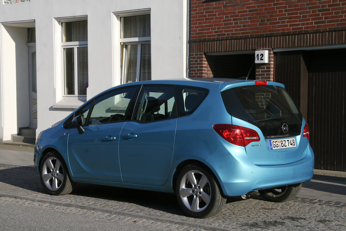 OpelMeriva2010_10.jpg