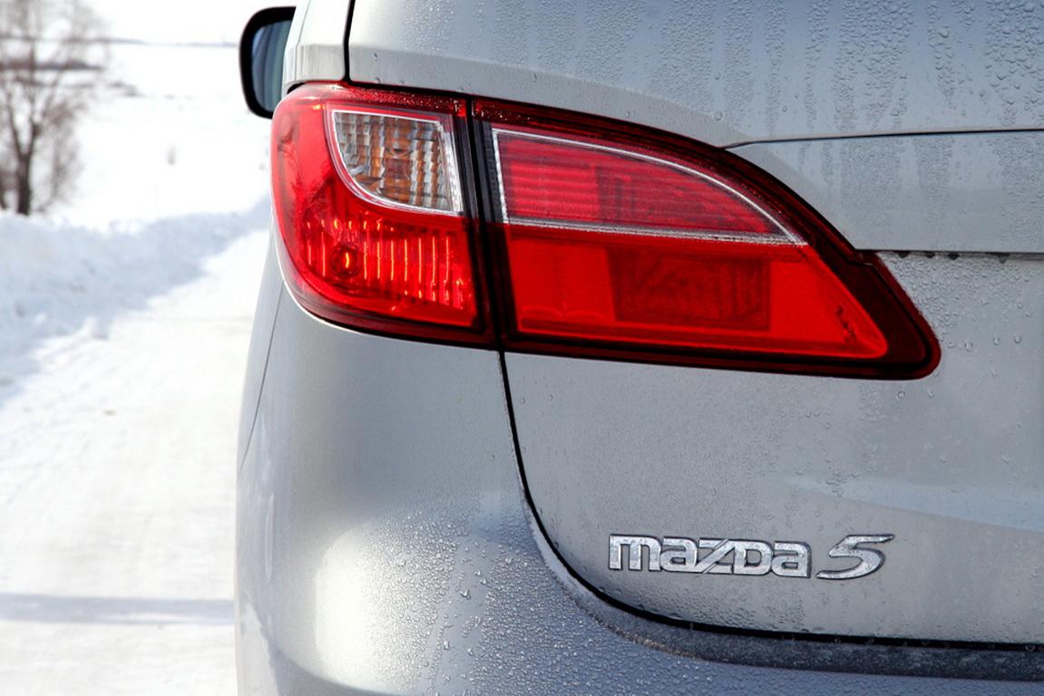 Mazda5-2011-autorating-ru_06_resize.jpg