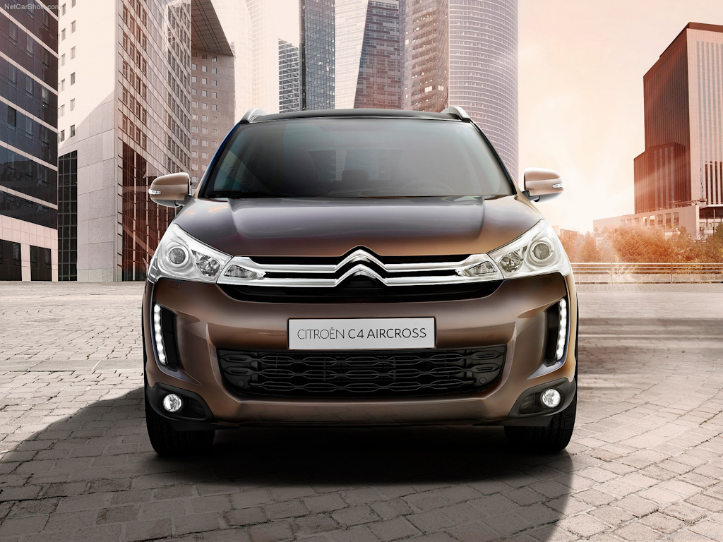 Citroen-C4_Aircross_2013_1600x1200_wallpaper_05.jpg