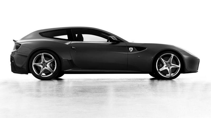FerrariFF0DMC.jpg