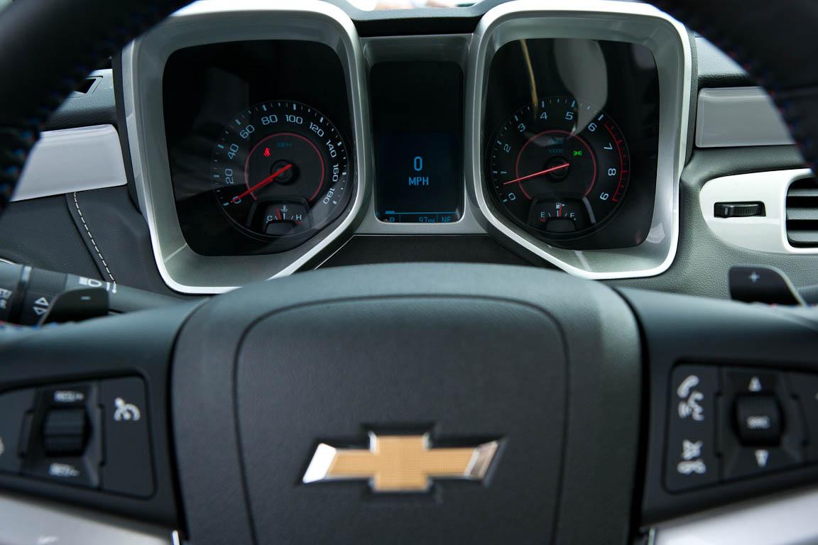 2011-1010-Chevy100-jfm-743.jpg