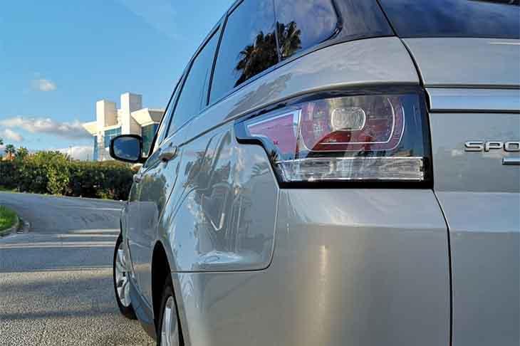 Прокат автомобилей в Барселоне: что стоит выбрать