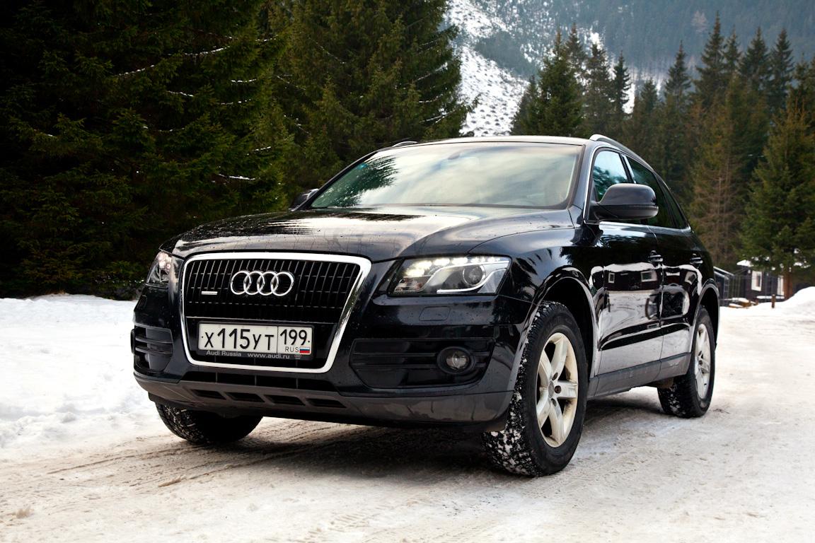 Audi-Q5-Test-Drive_10.jpg